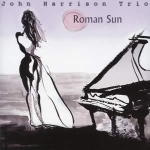 Roman Sun