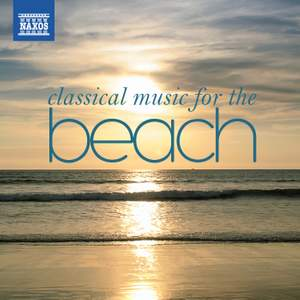 Classical Music for the Beach