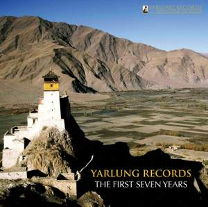 Yarlung Records: The First Seven Years