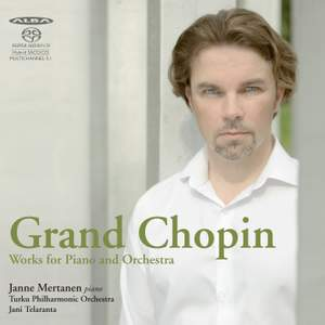 Grand Chopin