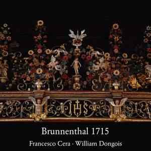 Brunnenthal 1715
