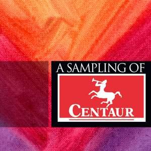 A Sampling of Centaur