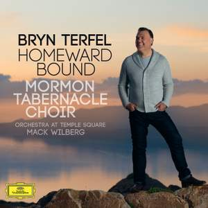 Bryn Terfel: Homeward Bound