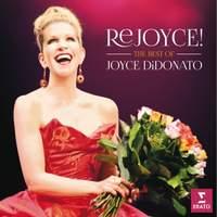 Re-Joyce