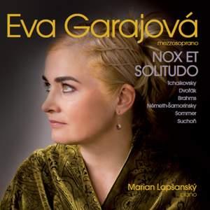 Domenico Scarlatti: Sonatas arranged for two guitars
