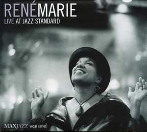 Live at Jazz Standard