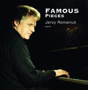 Famous Pieces