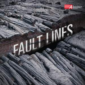 Fault Lines Product Image