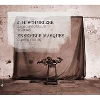 J.H. Schmelzer: Sacro-Profanus