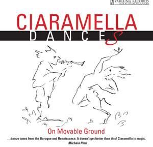 Ciaramella Dance