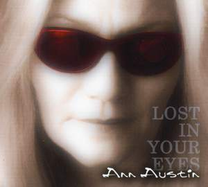 Ann Austin: Lost in Your Eyes