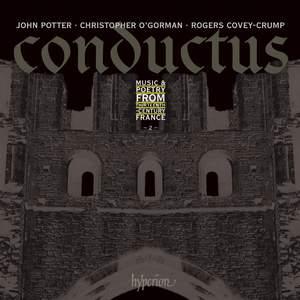 Conductus, Vol. 2
