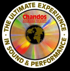 The Ultimate Experience Product Image