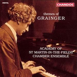 Themes of Grainger