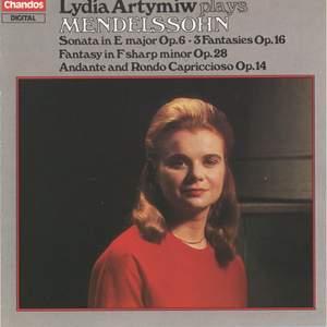 Lydia kyriakou