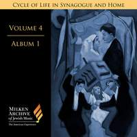 Volume 4, Album 1