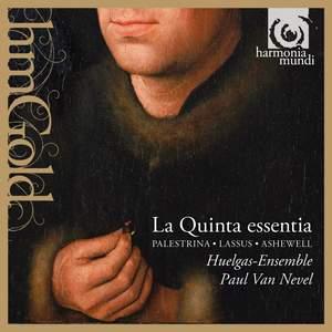 La Quinta Essentia Product Image