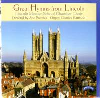 Great Hymns from Lincoln