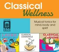 Classical Wellness