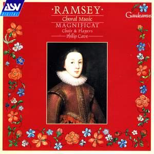 Ramsey: Choral Music