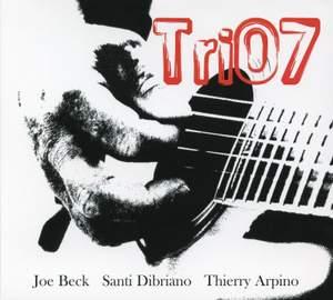 Tri07