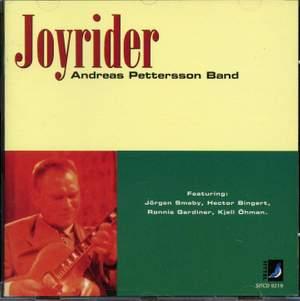 Joyrider Product Image
