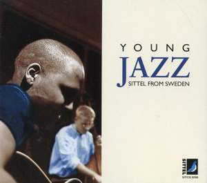 Young Jazz