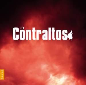 The Contraltos