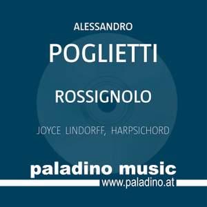 Poglietti: Rossignolo