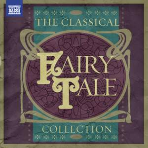 The Classical Fairy Tale Collection