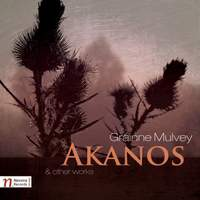 Mulvey: Akanos
