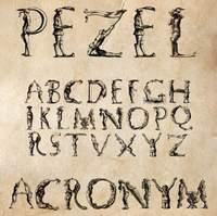 Pezel: Opus musicum sonatarum