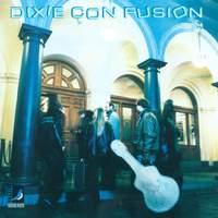 Dixie con Fusion