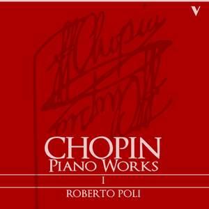 Chopin Complete Works Vol Nocturnes VII