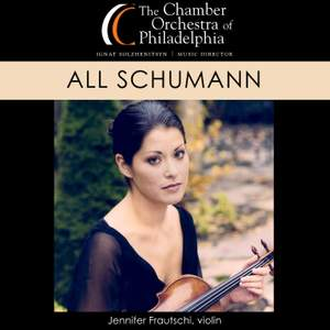 All Schumann