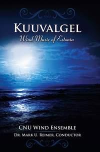 Kuuvalge (Wind Music of Estonia)