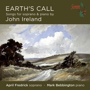 Earth's Call Product Image