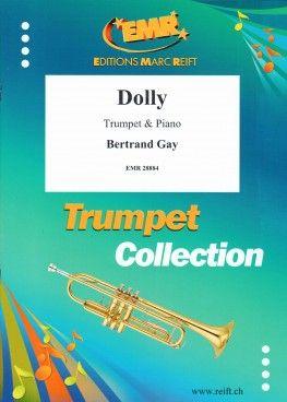 Bertrand Gay: Dolly