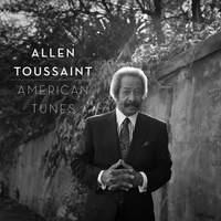 Allen Toussaint: American Tunes