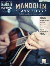 Mandolin Favorites
