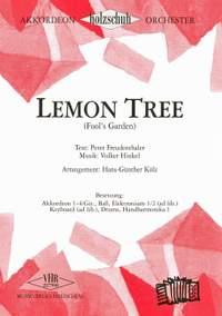 Hinkel_Koelz: Lemon Tree