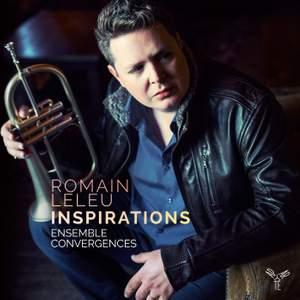 Inspirations: Romain Leleu