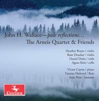 John H. Wallace: Pale Reflections