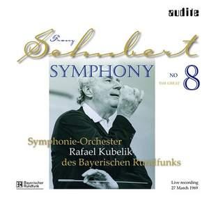 Schubert: Symphony No. 9 - Vinyl Edition