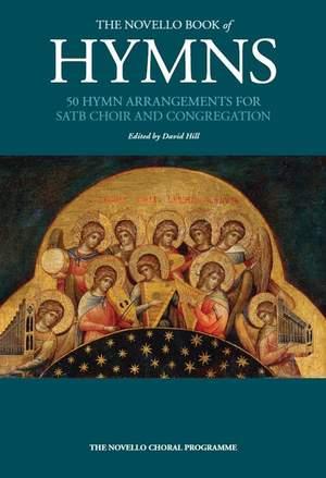 The Novello Book Of Hymns