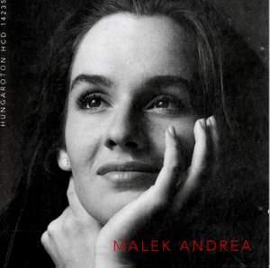 Malek Andrea