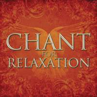 Chant for Relaxation