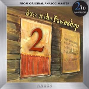 Jazz At The Pawnshop 2