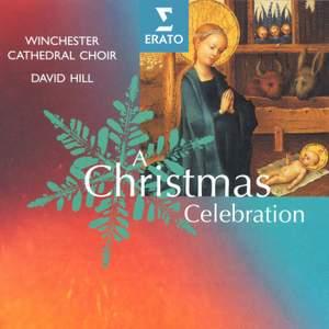 A Christmas Celebration