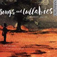 Songs and Lullabies